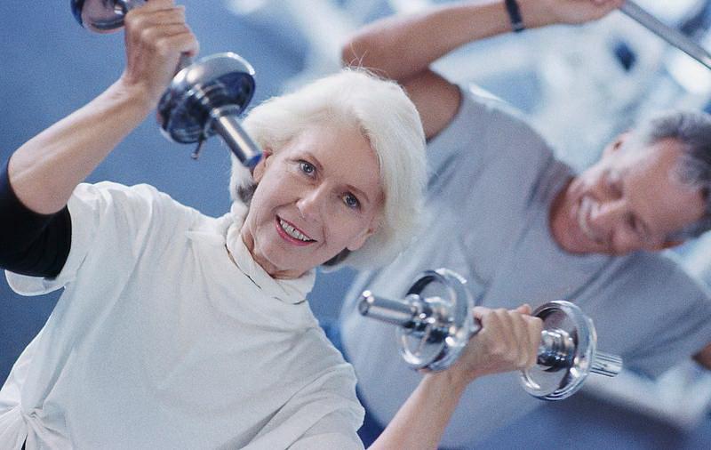 Применяйте препарат Остео Комплекс и лечение остеопороза станет намного эффективнее и результативнее, позволит вам жить полноценной жизнью.