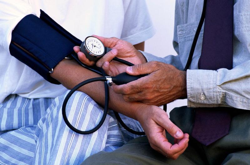 Нерациональные комбинации лечения артериальной гипертензии