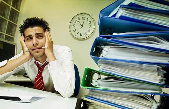 Каждый день наш организм подвергается стрессам, а состояние стресса грозин нам развитием многочисленных болезней