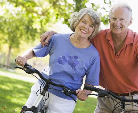 Лечение и профилактика атеросклероза артерий