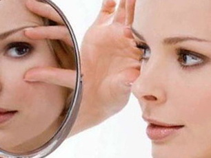 лучший крем для кожи вокруг глаз