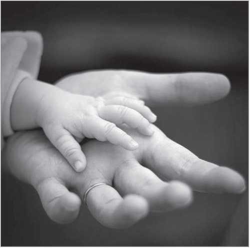 чем опасен йододефицит при беременности?