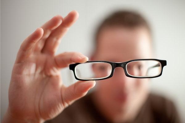 В комплексе все ингредиенты оказывают благотворное влияние не только для профилактики близорукости и других нарушений зрения, но и для всего организма в целом.