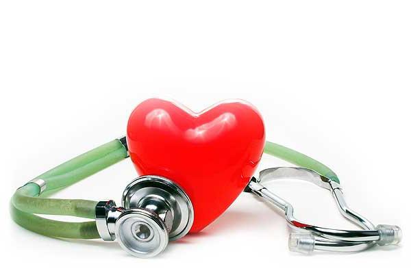 Этот целительный сбор укрепляет сосуды и сердечные мышцы, улучшает кровообращение, снабжает сердце необходимым калием.
