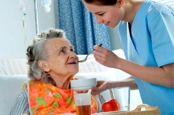 Мы раскажем как лечить сенильную деменцию при помощи нового препарата (на натуральной основе) Брейн Бустер