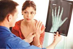 Какая профилактика остеопороза должна проводиться каждой женщиной?